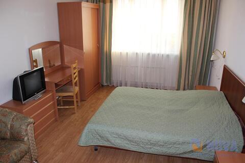 Москва, 1-но комнатная квартира, ул. Кировоградская д.32, 39000 руб.