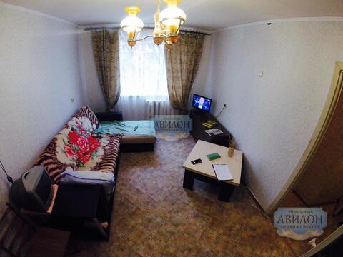 Продам 1 комнатную квартиру по ул Менделеева д 17