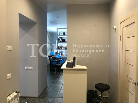 Псн, Мытищи, ул Благовещенская, 19, 4200000 руб.