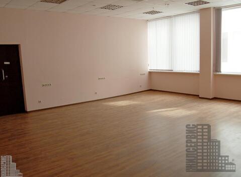 Офис 454 кв.м, ЮЗАО, Научный проезд д.19