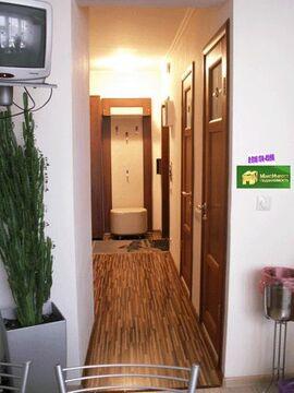 Продажа квартиры, м. Новокосино, Макаровой Татьяны