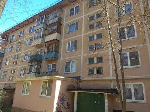 Сдам 2-х комн. квартиру за 21 т.р. район г. Голицыно