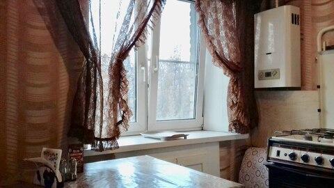 Электросталь, 1-но комнатная квартира, ул. Октябрьская д.13, 1680000 руб.