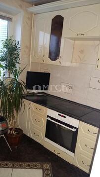 Продажа 3 комнатной квартиры м.Марьино (Люблинская улица)