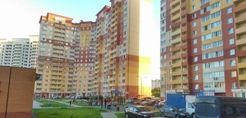 Продаю 1х квартиру в Островцах Новорязанскому шоссе