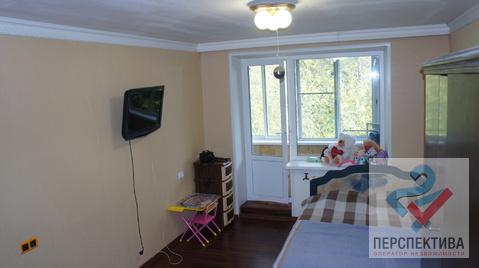 Мытищи, 2-х комнатная квартира, ул. Летная д.14 к2, 4500000 руб.