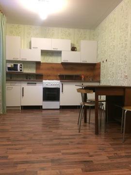 Дом в аренду по Киевскому шоссе
