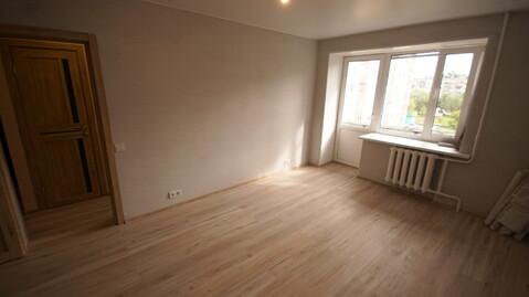 Лобня, 1-но комнатная квартира, ул. Калинина д.30, 2799000 руб.