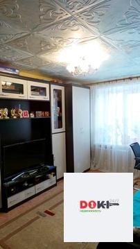 Недорого комната в Егорьевске