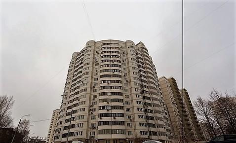 М.Академическая Ул. Новочеремушкинская д.23 корп.2