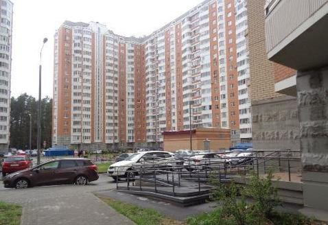Продажа квартиры, Балашиха, Балашиха г. о, Микрорайон Изумрудный