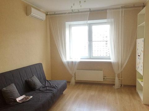 1 комнатная квартира 42 кв.м. г. Королев, ул. Чехова , 13