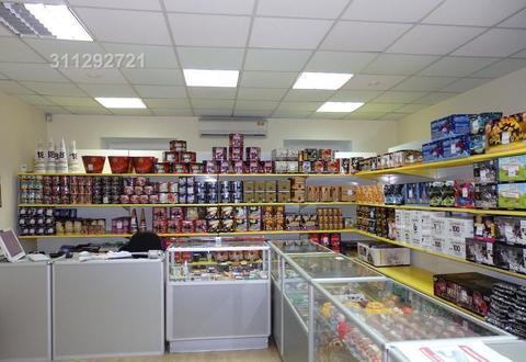 Псн (шоурум/офис), раб. сост, выс. потолка:3,2 м, тел, интернет, во
