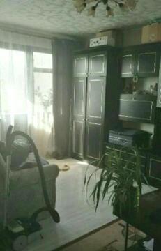 Продается 1-комнатная квартира, г. Жуковский, ул. Гагарина, д. 11