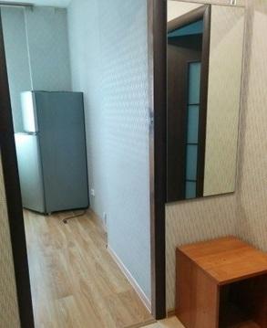 Продаю 1-комнатную квартиру в г.Щелково