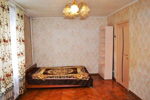 Продам отличную квартиру у метро Каховская / Севастопольская!