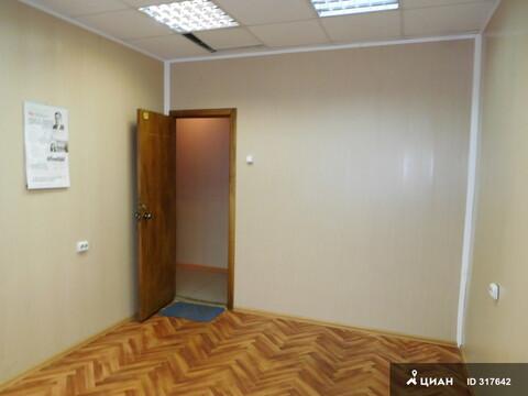 Офис 42 кв.м. за 45 т.р. м.вднх
