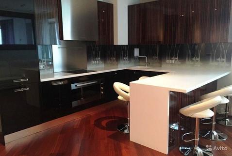 Москва, 2-х комнатная квартира, Большая Тульская д.2, 55000 руб.
