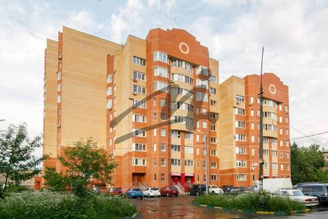 Электросталь, 3-х комнатная квартира, ул. Советская д.17а, 8000000 руб.