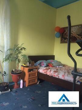 Раменское, 3-х комнатная квартира, ул. Воровского д.6, 6400000 руб.