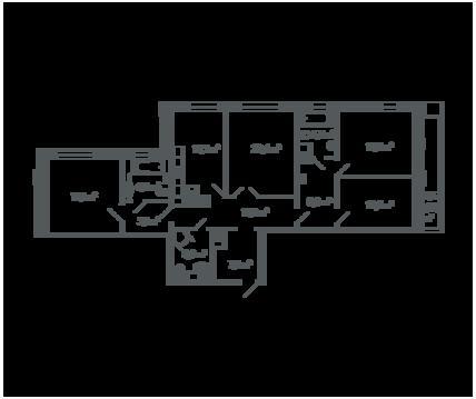 Продажа квартиры, Покровский Бульвар