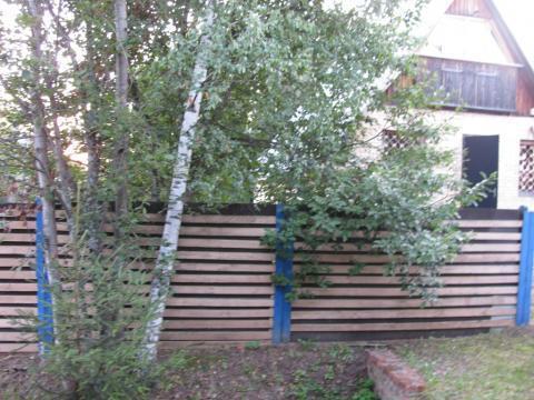 Дом в д.Буньково (исх.892)