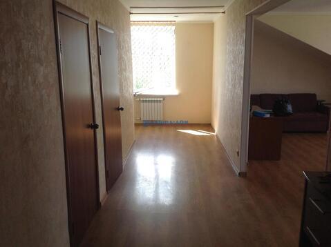 Сдам квартиру в г.Щербинка, Бунинская аллея, Прудовая