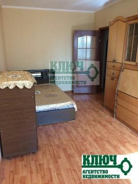 Орехово-Зуево, 1-но комнатная квартира, ул. Бугрова д.8а, 15000 руб.