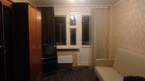 Сдается 1-я квартира в г Мытищи на ул.Станционная, д. 1 корп 2