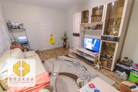 Звенигород, 1-но комнатная квартира, мкр Супонево д.3а, 3200000 руб.