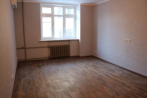 Продажа квартиры на Чистых Прудах