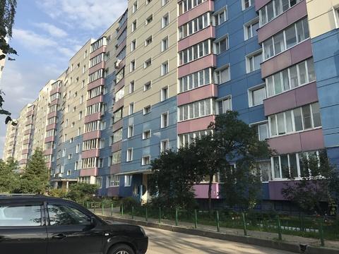Мытищи, 1-но комнатная квартира, ул. Академика Каргина д.36 к4, 3250000 руб.