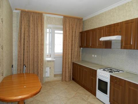 3-комнатная квартира в с. Павловская Слобода, ул. 1 Мая, д. 9а