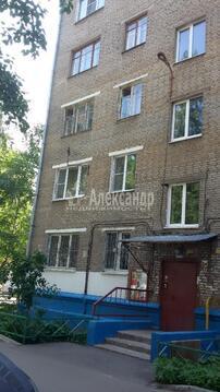 Продажа 1 комнатной квартиры в Люберцы (Калинина п)
