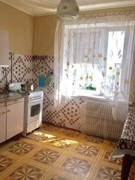 Электросталь, 2-х комнатная квартира, ул. Победы д.13 к4, 3100000 руб.