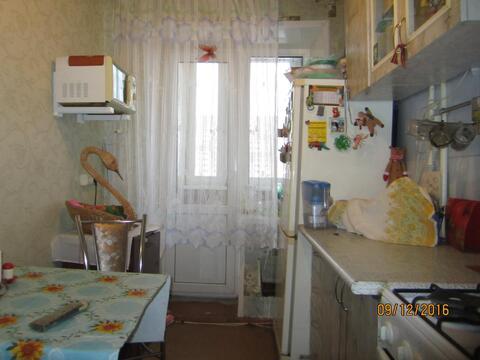 Продам 1-ю квартиру г.Красноармейск, ул. Морозова