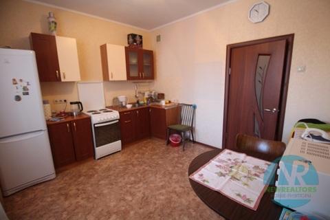 Продается 1 комнатная квартира в Котельниках