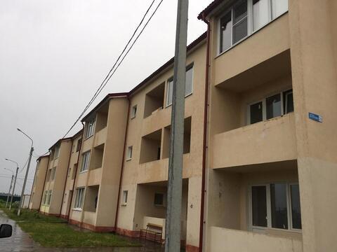Продажа квартиры, Котово, Истринский район, Без улицы