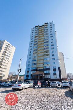 3к квартира 74,5 кв.м. Звенигород, мкр Южный, ул Радужная, д. 20,
