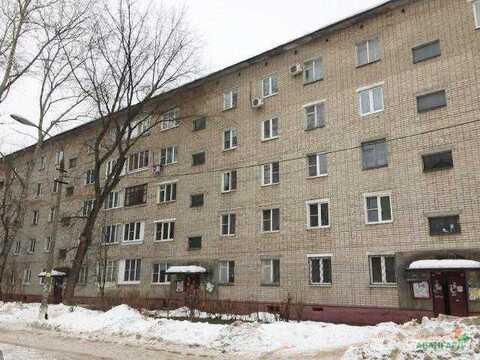 Продается квартира, Электросталь, 66.2м2