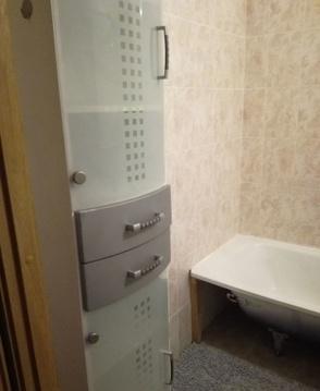 Сдается 2 - к комнатная квартира Мытищи, 1-й Рупасовский переулок д17