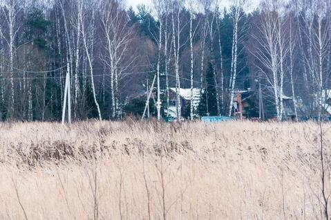 Продажа участка, Ивановское, Ступинский район