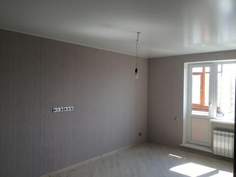 Продаётся 2-комнатная квартира по адресу Лукинская 1