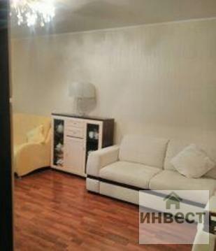 Продается 2х-комнатная квартира, Наро-Фоминский р-н, п.Новая Ольховка,