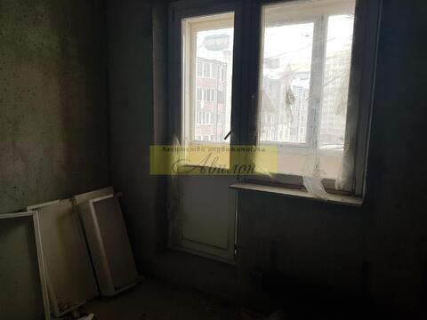 Продам 1-к квартиру 42.5 кв.м.