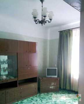 Продается квартира, Электросталь, 44м2