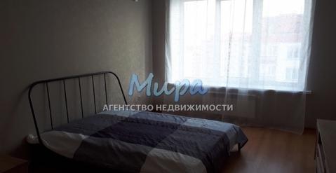 Дзержинский, 1-но комнатная квартира, ул. Угрешская д.32, 33000 руб.