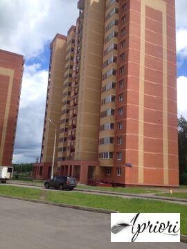 Сдается 3 комнатная квартира Новый Городок