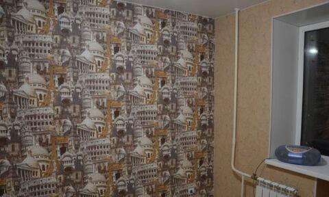 Электросталь, 1-но комнатная квартира, ул. Комсомольская д.д. 2, 2800000 руб.