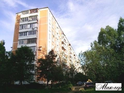 2-к кв. 3 /9-эт. дома в г. Электросталь, пр.Ленина, д. 1а